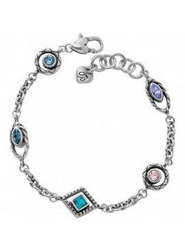 Halo Horizon Bracelet