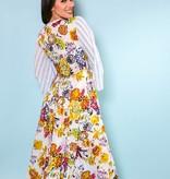 Marilyn Monroe Dress - ED17F75