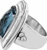 Brighton Peaceful Presence Ring - J62150