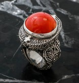 Rings CARING059