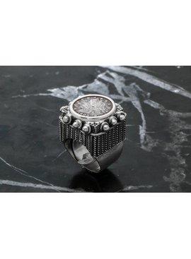 Rings Ring US Coin Alta Bolito