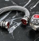Bracelets CABRAS030