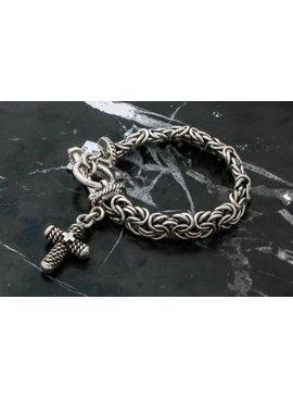Bracelets Bracelet Olimplia Chico