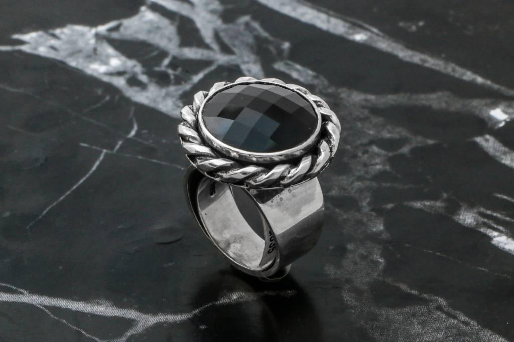 Rings CARING035