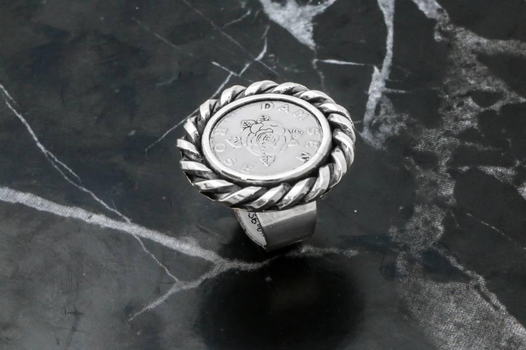 Rings CARING056