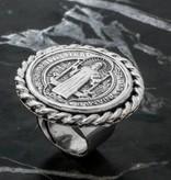 Rings CARING6037