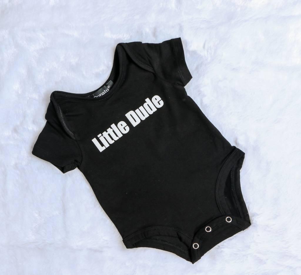 N180 - Little Dude