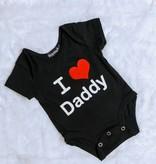 N180 - I Love Daddy