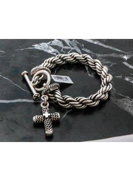 Bracelets Bracelet Rope