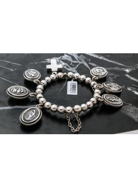 Bracelets Bracelet Kay Bollas Santos