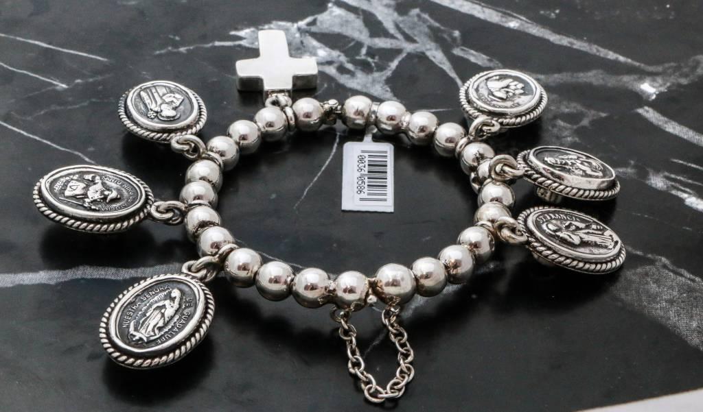 Bracelets CAPULS018