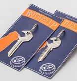 50026 - 20 - Key Bottle Opener