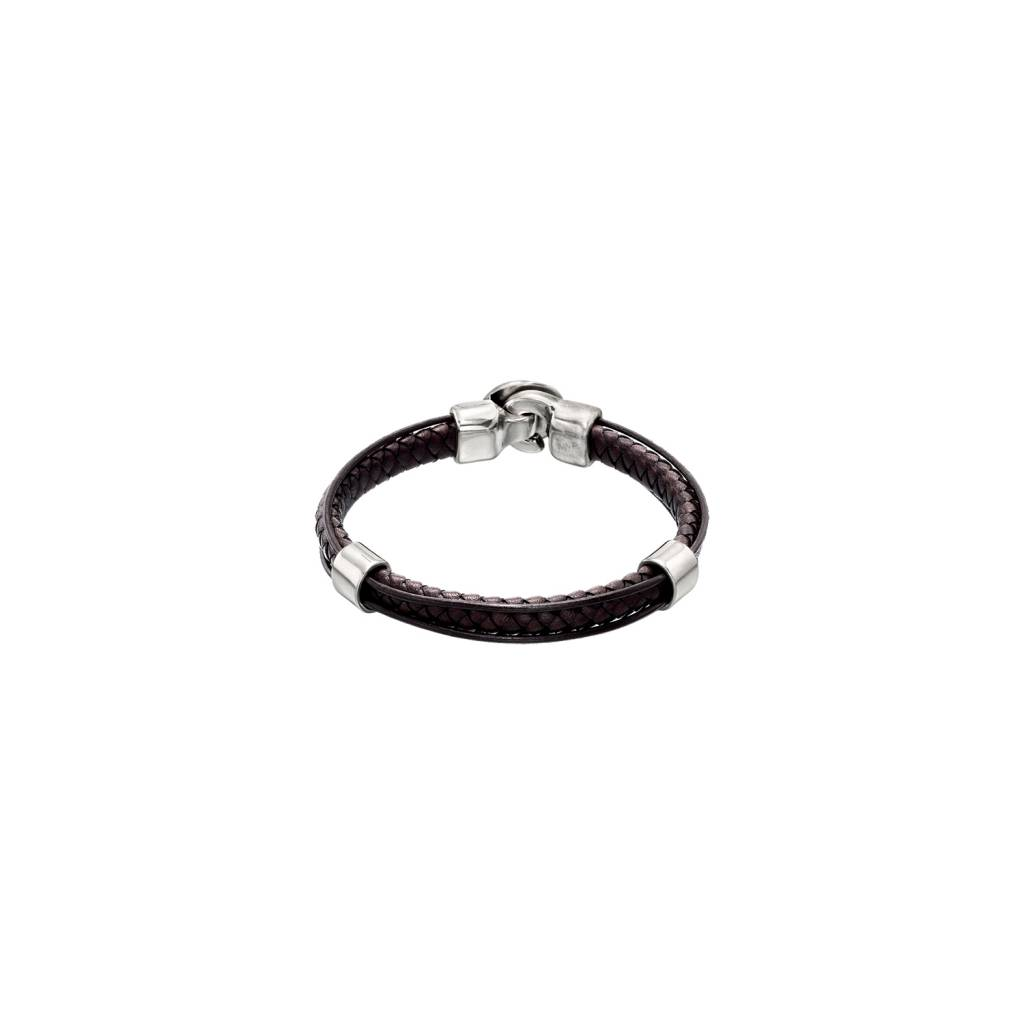 Bracelets PUL1189MARMTLOL