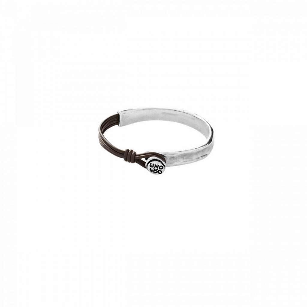 Bracelets PUL1608MARMTLOL