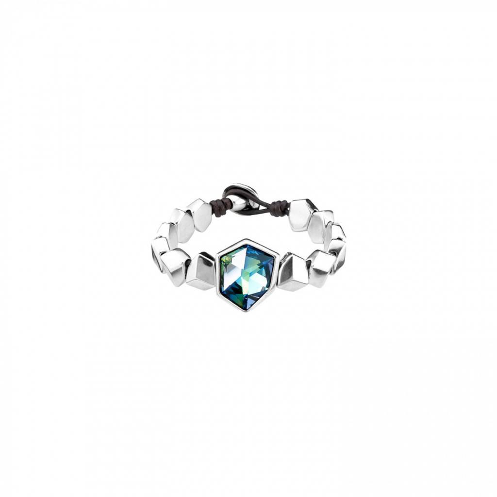 Bracelets PUL1679AZUMTLOM