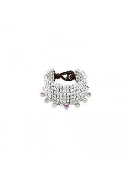 Bracelets Brilliant