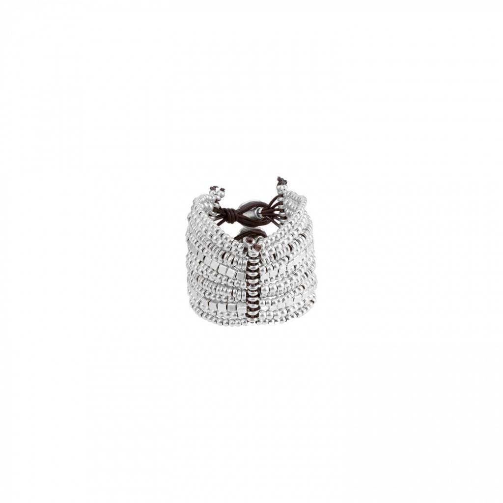 Bracelets PUL0951MTLMARMOM