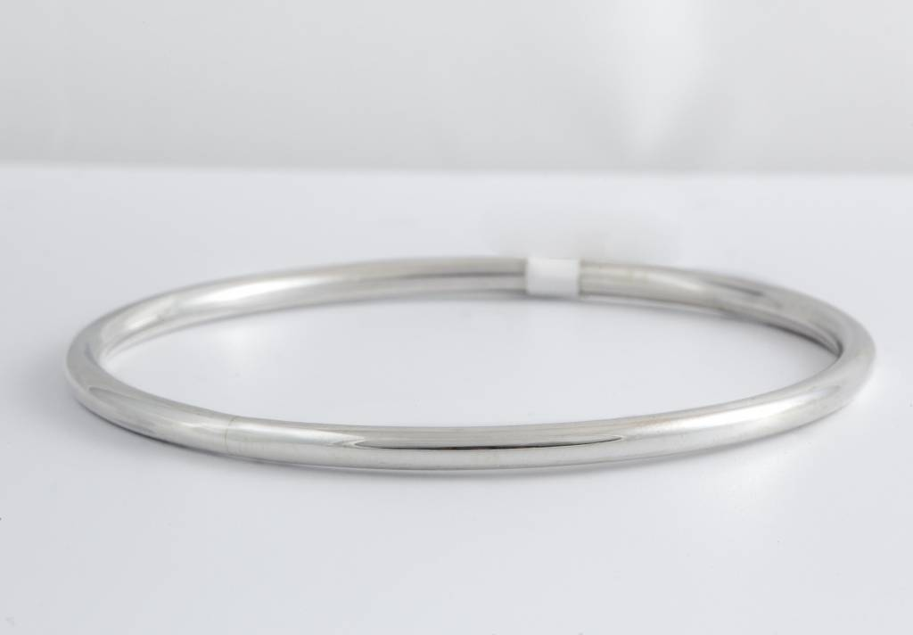 Bangle-SS / Large