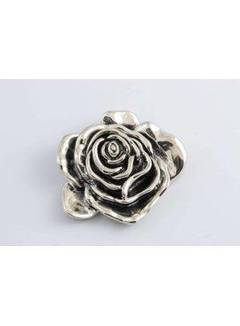 XL Rose