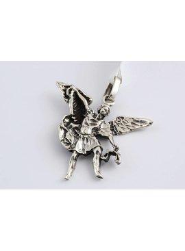 Archangel Large