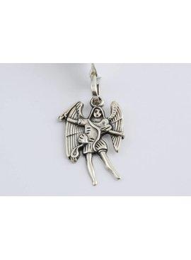 Archangel Small