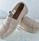 Toms Womens Shoes 10008015-WmClassicBurlap