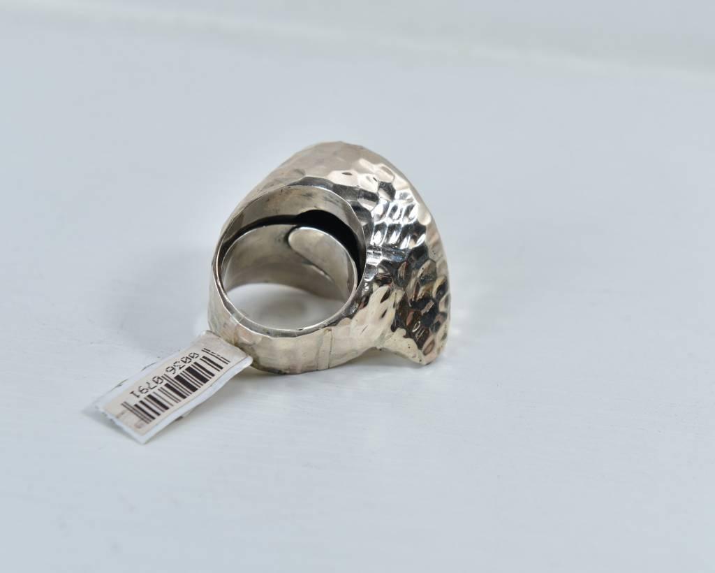 Rings CARING054