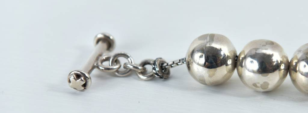 Bracelets CAPULSBAL022