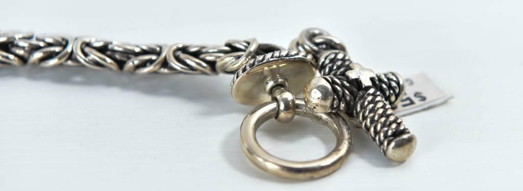 Bracelets CAPULS022