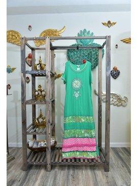 Adrift Dress EdenDress