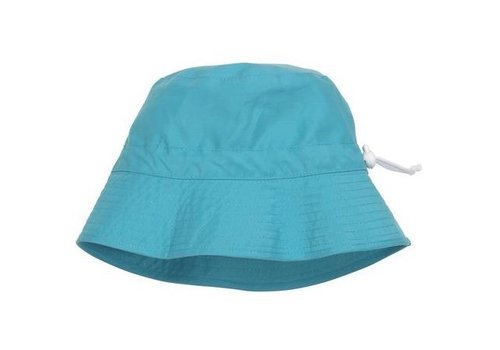 Snapper Rock CHAPEAU - AQUA