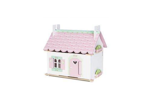 Le Toy Van LE COTTAGE DE LILY