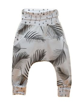 Little Yogi PANTALON EVOLUTIF - LITTLE BEACHBUM