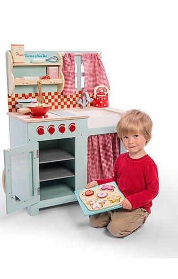 Le Toy Van HONEY CUISINE