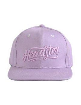 Headster Kids CASQUETTE - BARBE À PAPA