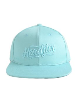 Headster Kids CASQUETTE - JELLY BEAN