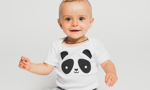 CACHE-COUCHES / ROMPERS / PYJAMAS