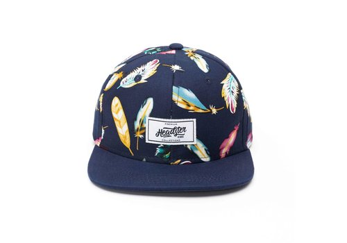 Headster Kids CASQUETTE - FLY AWAY