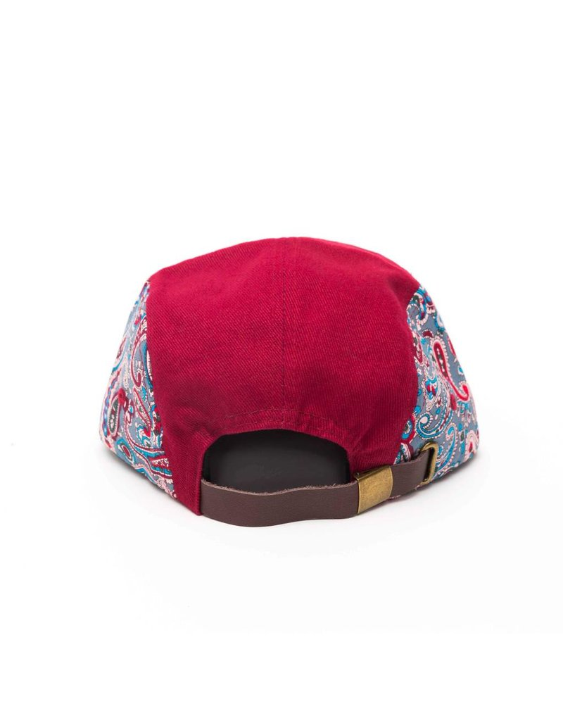 Headster Kids CASQUETTE - PAISLEY