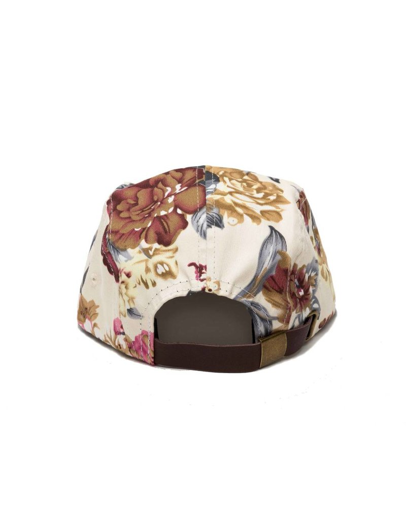 Headster Kids CASQUETTE - CLEMENCE