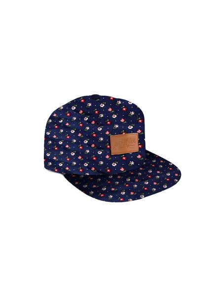 Headster Kids CASQUETTE - LIBERTY