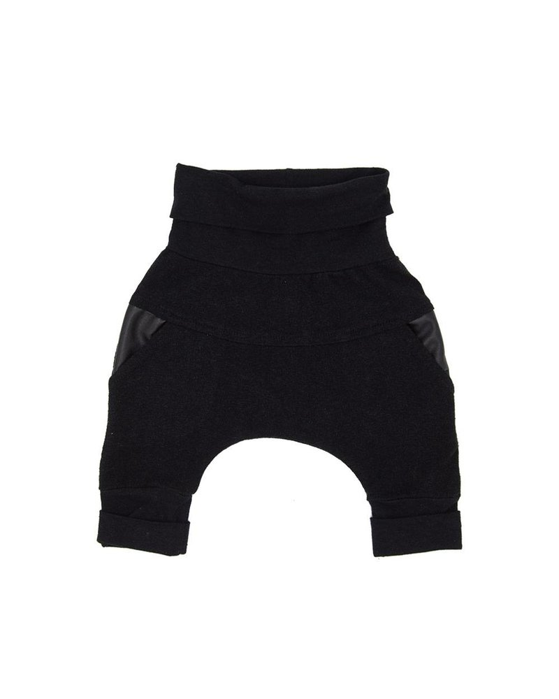 Little Yogi PANTALON ÉVOLUTIF - LITTLE BALLER