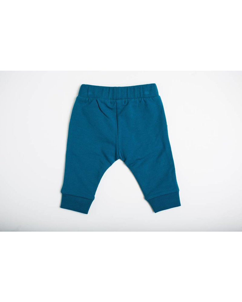 Miles Baby Brand PANTALONS JOGGINGS - SARCELLE