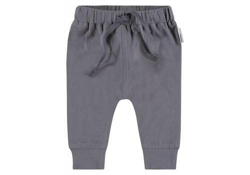 Noppies PANTALON KANEOHE - GRIS