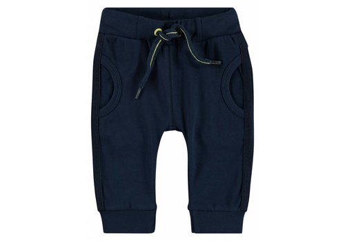 Noppies PANTALON KEYSTONE - MARINE