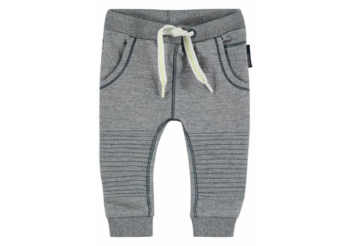 Noppies PANTALON KETTIG - GRIS