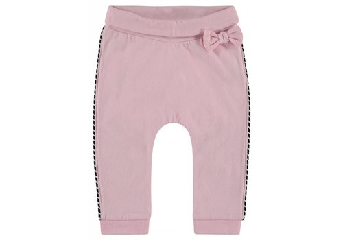 Noppies PANTALON KUSEL - ROSE