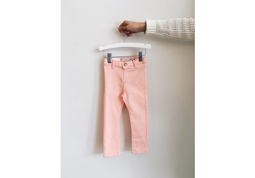 NAME IT JEGGING TWIBABA - PÊCHE