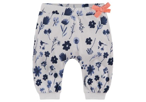 Noppies PANTALON LUTZ - BLEU MINUIT