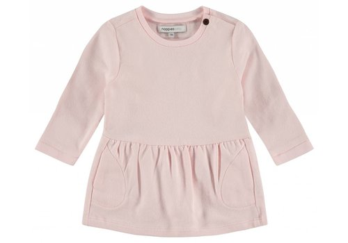 Noppies ROBE LESDAIN - ROSE